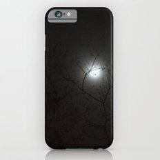 moon glow iPhone 6s Slim Case