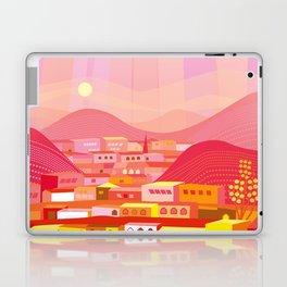 Cananea Laptop & iPad Skin