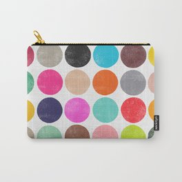 colorplay 16 Carry-All Pouch