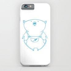 piggy 15 Slim Case iPhone 6s