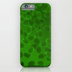 Fantasy Pebbles Slim Case iPhone 6s