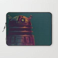 Dalek Laptop Sleeve