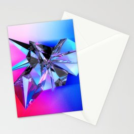 //ZOZIMUS/ Stationery Cards