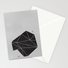 Seperation Stationery Cards