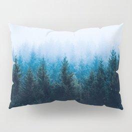 Woodland Haven Pillow Sham