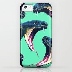 Cobra Slim Case iPhone 5c