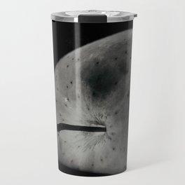 (L)una Mela Travel Mug