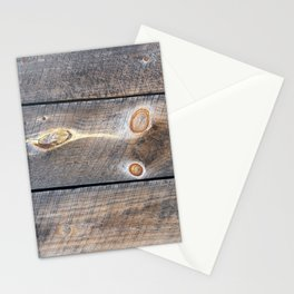 Barn G Stationery Cards