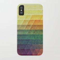 blyynd Slim Case iPhone X
