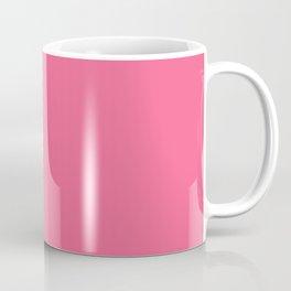Midi Pink Valentine Sweetheart Coffee Mug