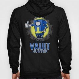 Welcome Vault Hunter! Hoody