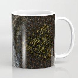 Galaxometry Coffee Mug