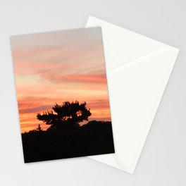 Ault Park Stationery Cards