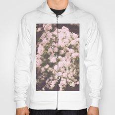 may flowers Hoody