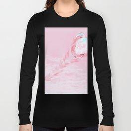SeaTurtle Long Sleeve T-shirt