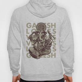 Ganesh Hoody