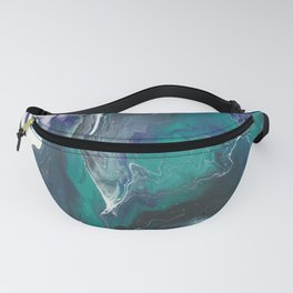 316 Fanny Pack