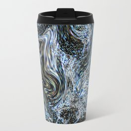 Universum Travel Mug