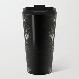 Siren splash gothic Travel Mug