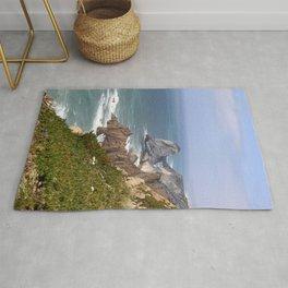 Cabo da Roca Rug