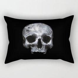 Swedish sailor 1676 Rectangular Pillow