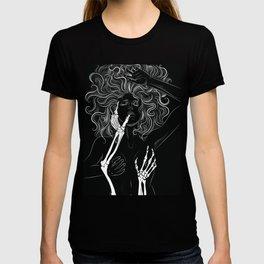 Boners T-shirt