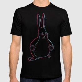 Big Chungus (Neon) T-shirt