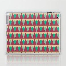 Desert Radio Laptop & iPad Skin