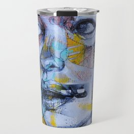 Fleeting Travel Mug