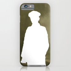 Soldier iPhone 6s Slim Case