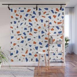 Terrazzo AFE_T2019_S14_1 Wall Mural