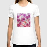 dna T-shirts featuring DNA by MonsterBrown