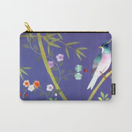 chinois 1731 Carry-All Pouch
