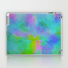 Squares#1 Laptop & iPad Skin