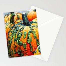 Country Bump-kin Stationery Cards