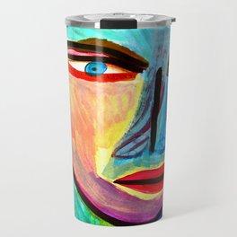 Maria Carla Travel Mug