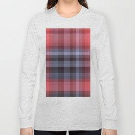 shAh Long Sleeve T-shirt