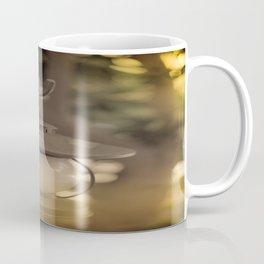 """""""ML"""" Coffee Mug"""