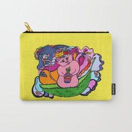 Fruit Connoisseur Carry-All Pouch