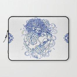 Nature & Techne G332 Laptop Sleeve