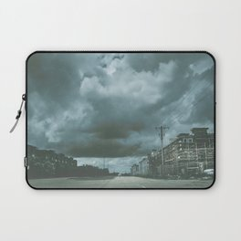 Spring in Texas Laptop Sleeve