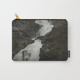 Whitewater Carry-All Pouch