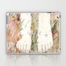 Perfume #3 Laptop & iPad Skin