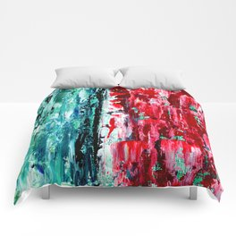 Color Combo #2 Comforters