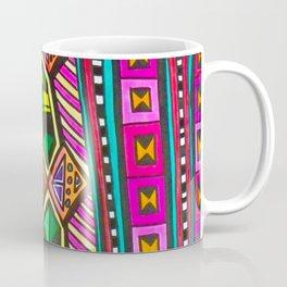 Prism Schism Coffee Mug