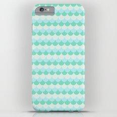 Follow your Dreams iPhone 6 Plus Slim Case
