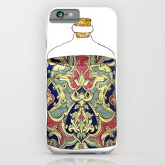 bottled happiness Slim Case iPhone 6s