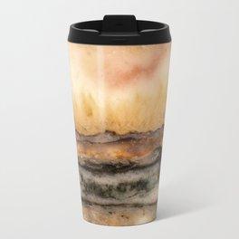 Idaho Gem Stone 8 Travel Mug