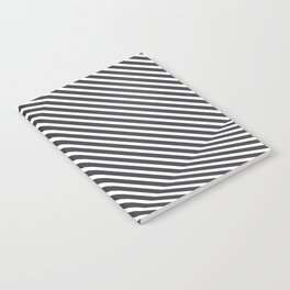 PLACE Refraction Notebook