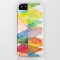 Graphic 37 Slim Case iPhone (5, 5s)